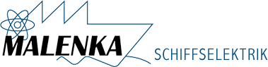 Malenka GmbH